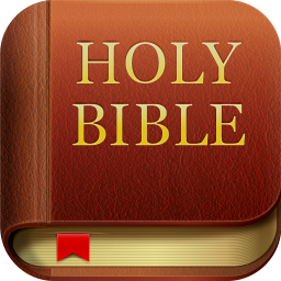 Niv bible offline free free download of android version | m.