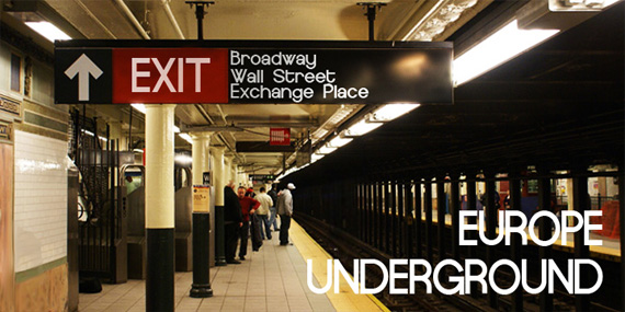 europe-underground-fresh-free-fonts-2011
