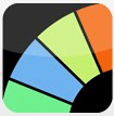 iPrizeWheel - Prize Wheel, Game Wheel, Spin To Win Game, Wheels Of Fortune, iPad, iPad 2 App