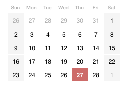 Super.CC – Add Calendar Appointments with Email