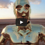 Watch_Star_Wars_Characters_Get__Happy__on_Tatooine__VIDEO_