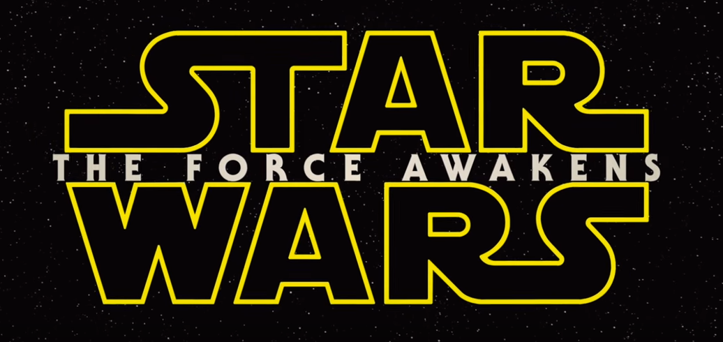 Star Wars: The Force Awakens Super Trailer