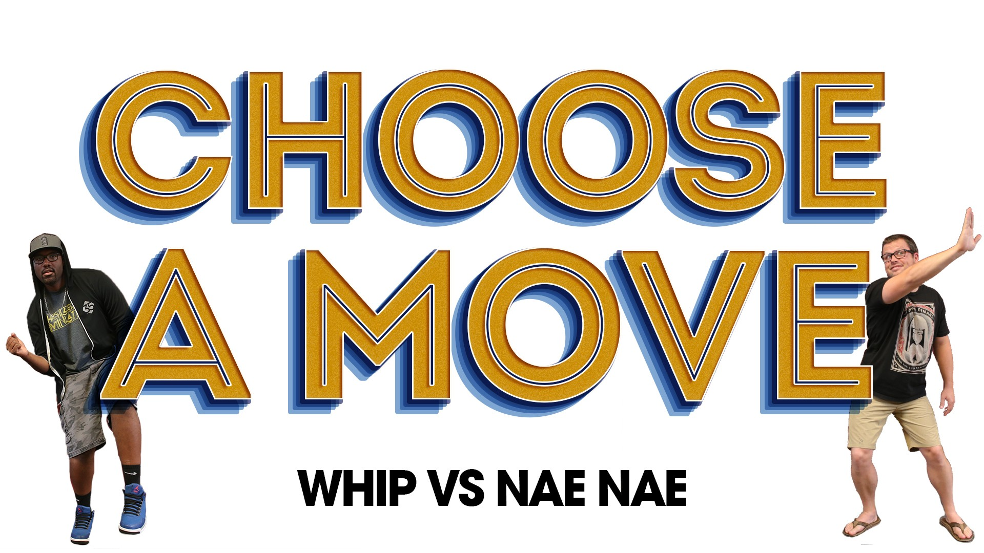 Free Game – Choose A Move